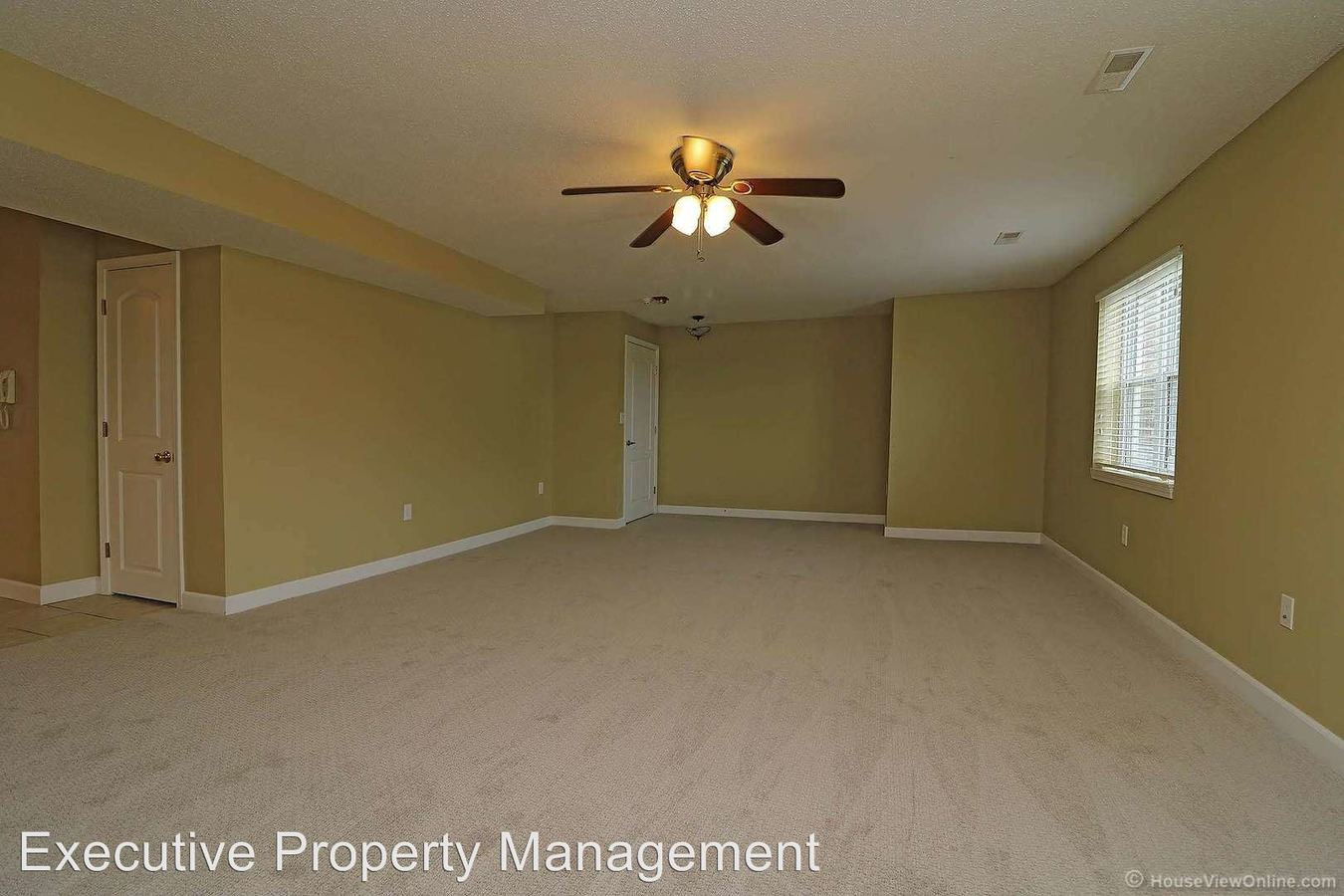 2 Bedrooms 2 Bathrooms Apartment for rent at 301 N Lorimier in Cape Girardeau, MO