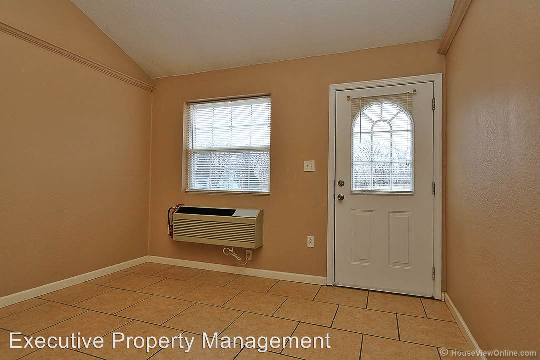 1 Bedroom 1 Bathroom Apartment for rent at 431 Olive in Cape Girardeau, MO