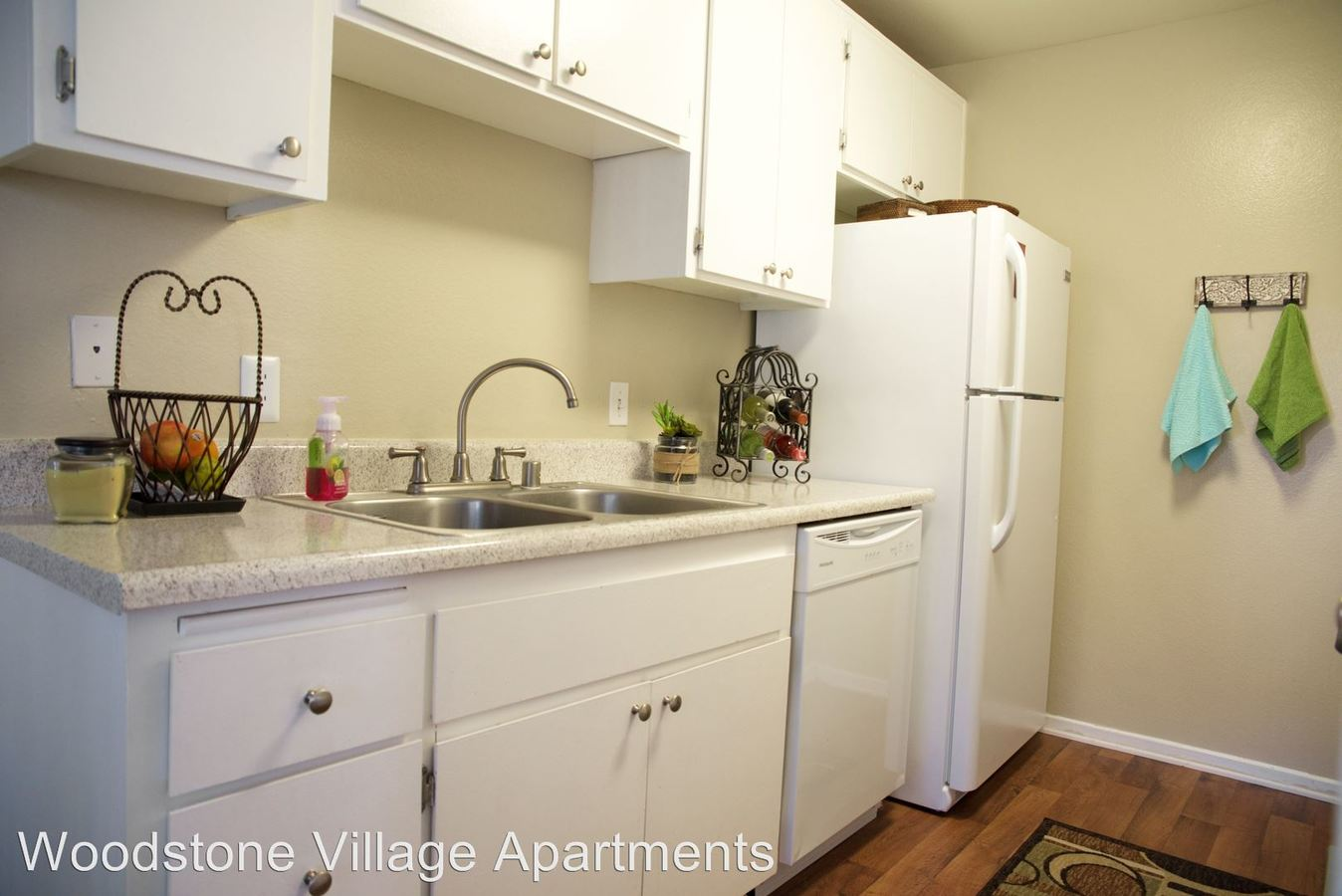 1 Bedroom 1 Bathroom Apartment for rent at 6400 Lincoln Avenue in Buena Park, CA