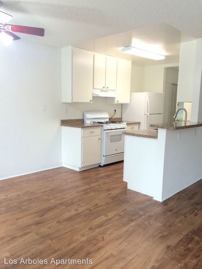 2 Bedrooms 2 Bathrooms Apartment for rent at 11901 East 176th Street in Artesia, CA