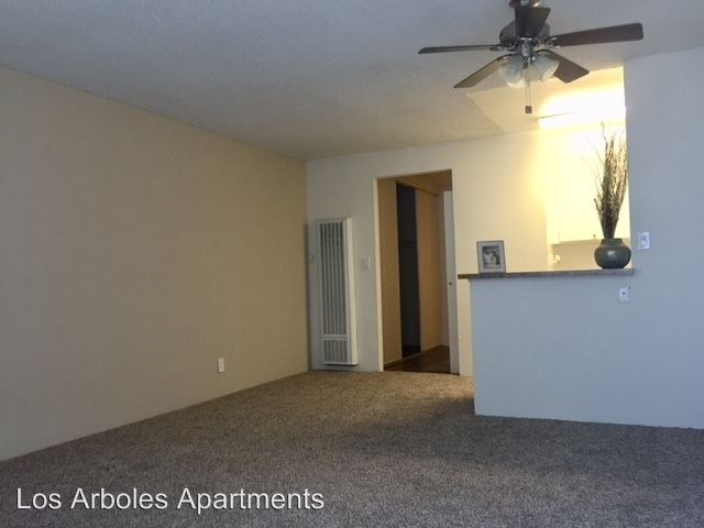 Studio 1 Bathroom Apartment for rent at 11901 East 176th Street in Artesia, CA