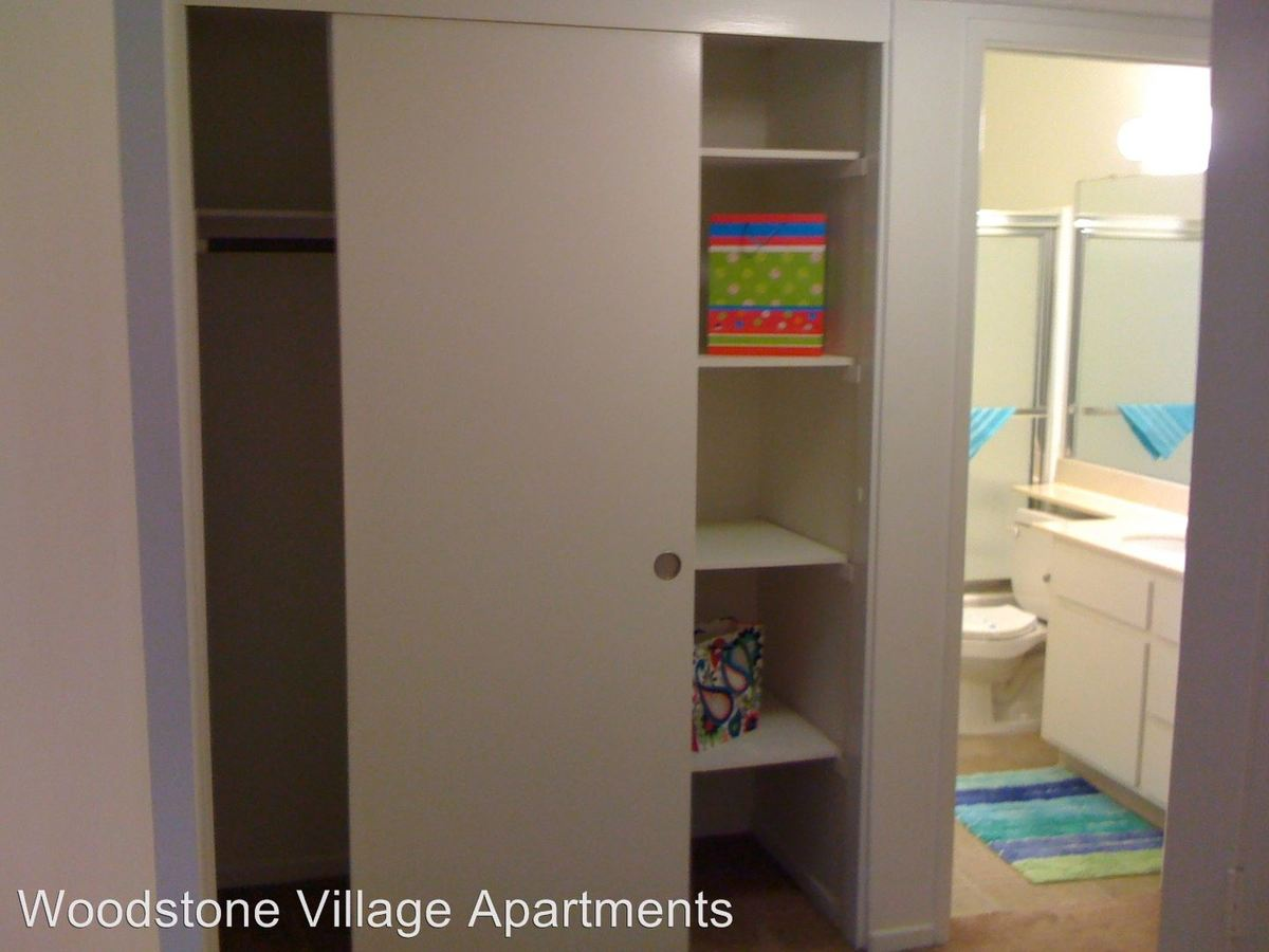 2 Bedrooms 1 Bathroom Apartment for rent at 6400 Lincoln Avenue in Buena Park, CA