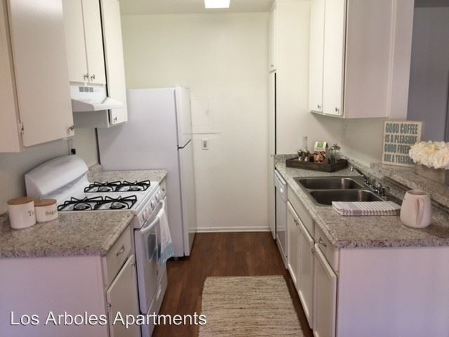 1 Bedroom 1 Bathroom Apartment for rent at 11901 East 176th Street in Artesia, CA