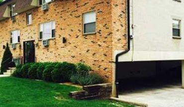 Similar Apartment at 2030 N. Oakland Ave