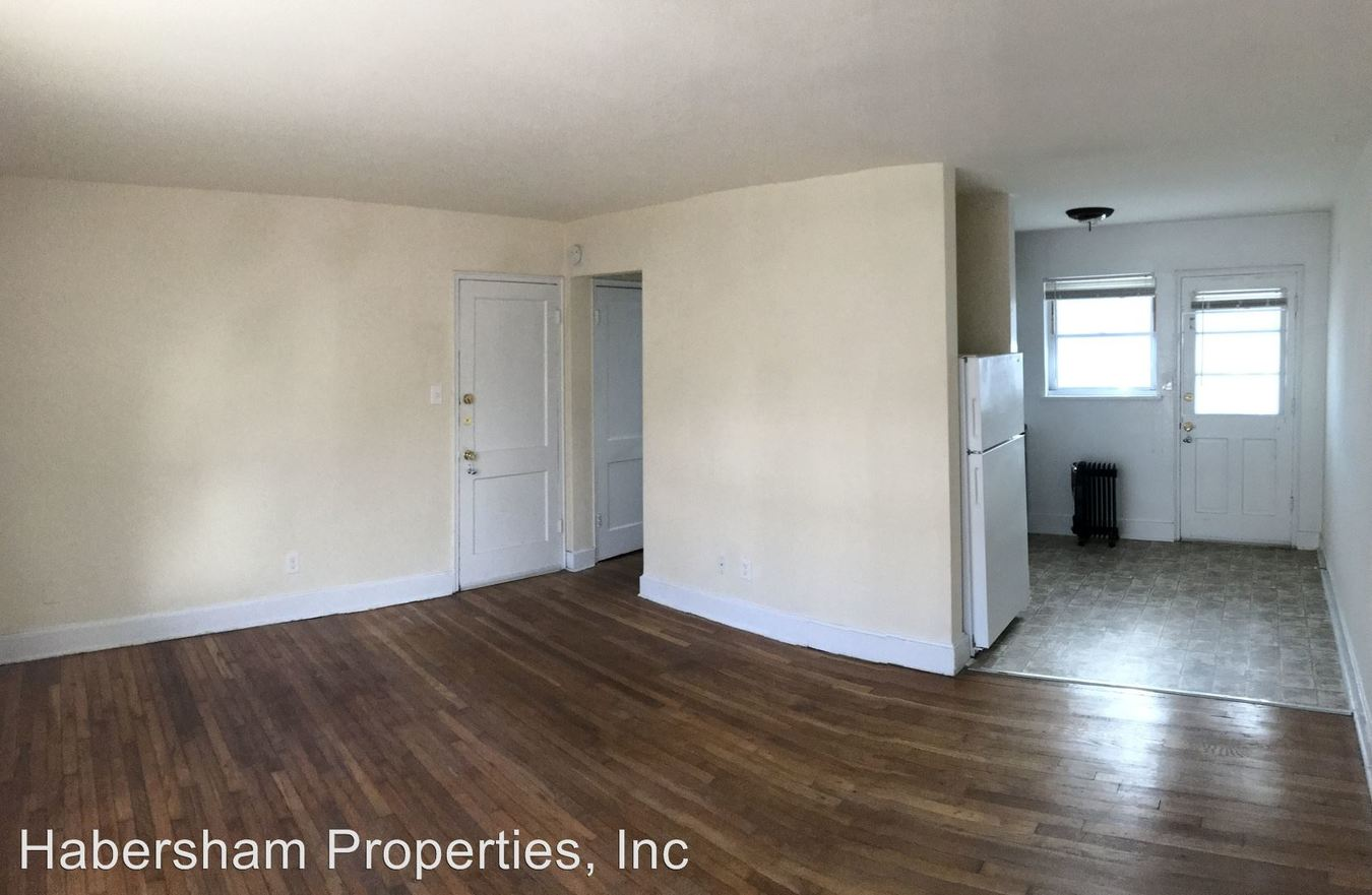 Studio 1 Bathroom Apartment for rent at 20 Standish Ave in Atlanta, GA