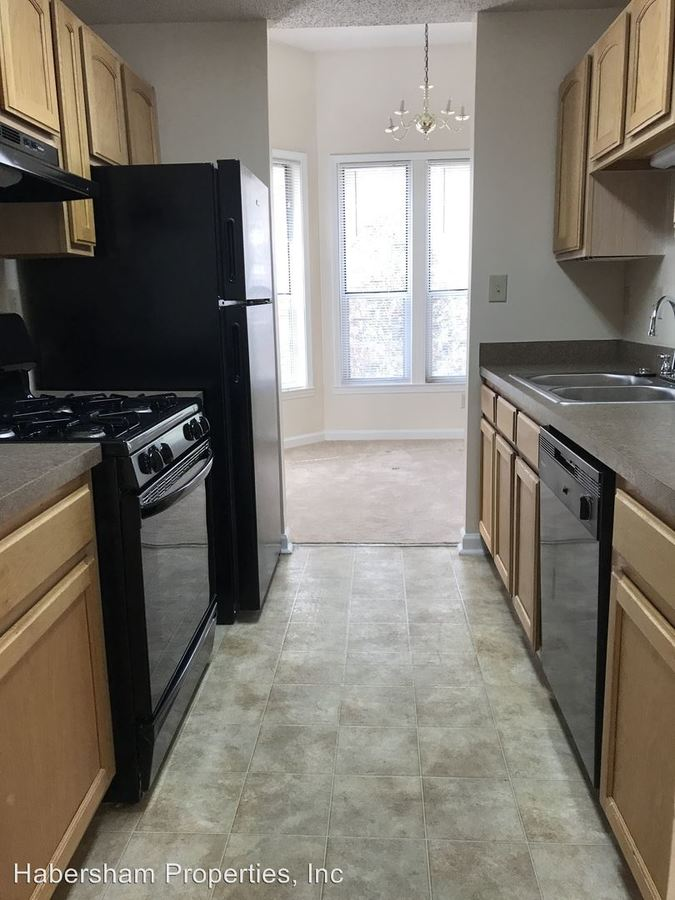 2 Bedrooms 2 Bathrooms Apartment for rent at 855 Piedmont Ave in Atlanta, GA