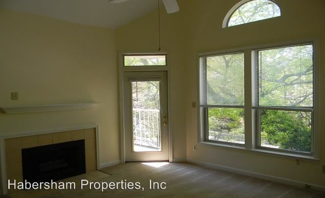 1 Bedroom 1 Bathroom Apartment for rent at 855 Piedmont Ave in Atlanta, GA
