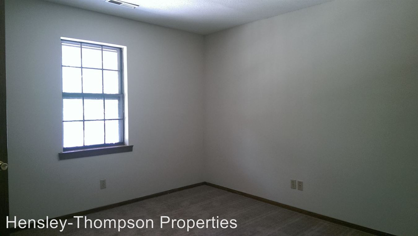 North Florence 1414 Chisholm Rd Florence Al Apartment For Rent