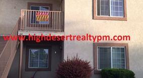 493 Coronado Way Apartment for rent in Clifton, CO