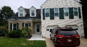1543 Redfield Road Apartment for rent in Bel Air, MD