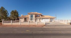 640 Racetrack Rd. Apartment for rent in Henderson, NV