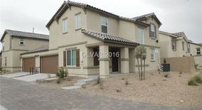 1049 Admiral Emblem Apartment for rent in Henderson, NV