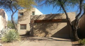 Similar Apartment at 4242 N. Rillito Creek Pl