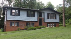 Similar Apartment at 2424 Southview Drive