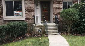 Similar Apartment at 5857 Branchwood Rd