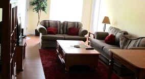 Similar Apartment at 1321 Crab Orchard Dr