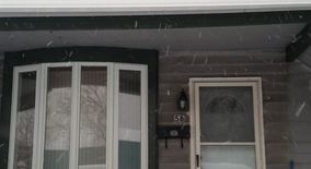Similar Apartment at 58 Ohio St