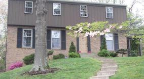 Similar Apartment at 441 Manordale Rd