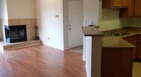 Similar Apartment at 2450 Wickersham Ln