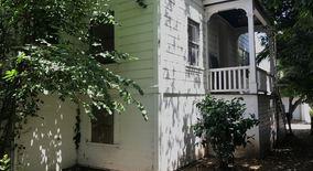 1220 1228 Randolph Street