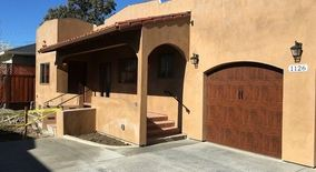 1126 Vallejo Street