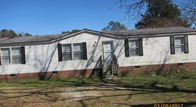 Similar Apartment at 219 Pettaway Ln. Vance County