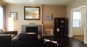 Similar Apartment at 7525 N. Leavitt