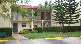 2050 Oleander Blvd 4 104 Apartment for rent in Ft Pierce, FL