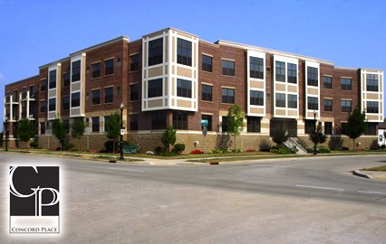 Apartments For Rent In Oshkosh Wi