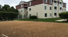 Similar Apartment at 519 Southwest Parkway