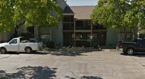 Similar Apartment at 411 Manuel Drive