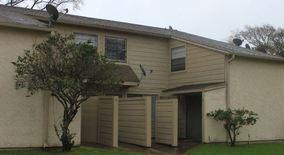 Similar Apartment at 4405 Carter Creek