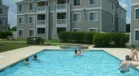 Similar Apartment at 529 Southwest Pkwy