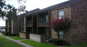 Similar Apartment at 904 University Oaks