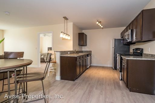 6 Macgregor Court Londonderry Nh Apartment For Rent