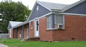 1722 N. Holyoke