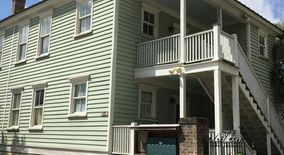 285 St. Philip Street