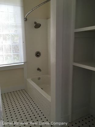 1 Bedroom 1 Bathroom Apartment for rent at 175 Queen Street in Charleston, SC