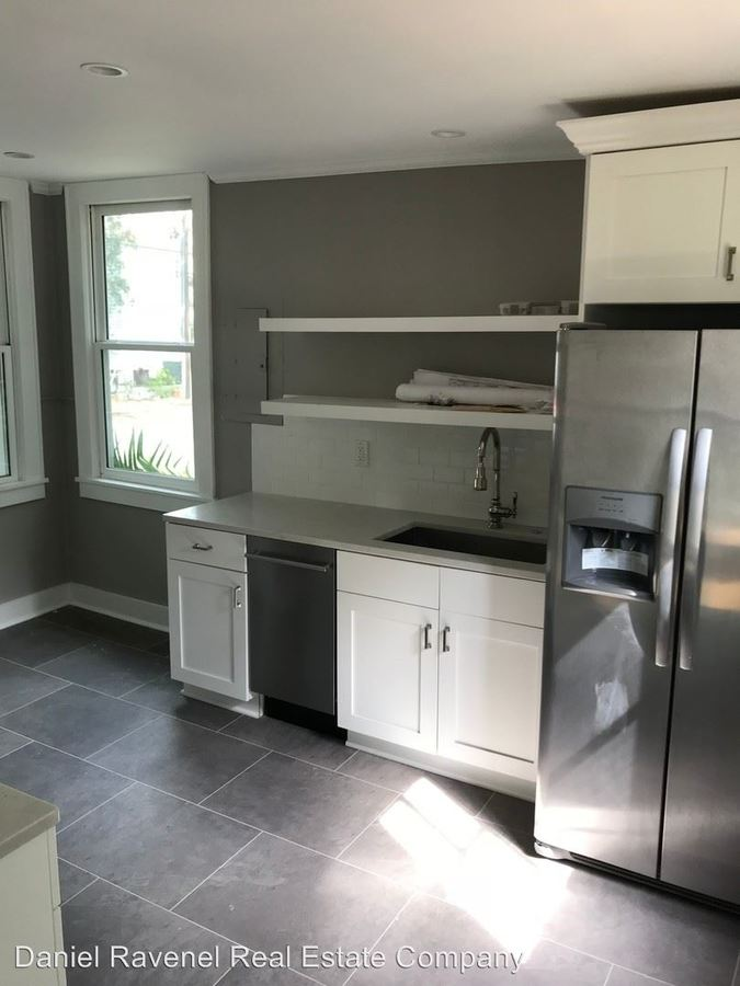 1 Bedroom 1 Bathroom Apartment for rent at 173 Broad St. in Charleston, SC