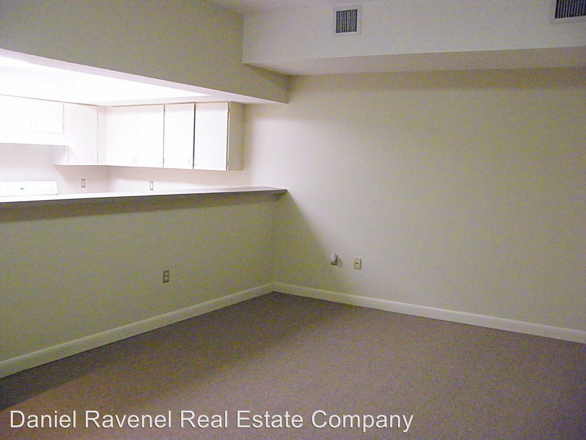 2 Bedrooms 2 Bathrooms Apartment for rent at 151 Calhoun Street in Charleston, SC
