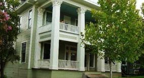 Similar Apartment at 2620 N Main