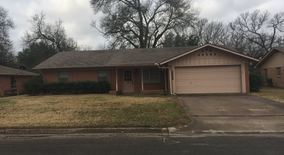 2026 W. Belclaire Circle