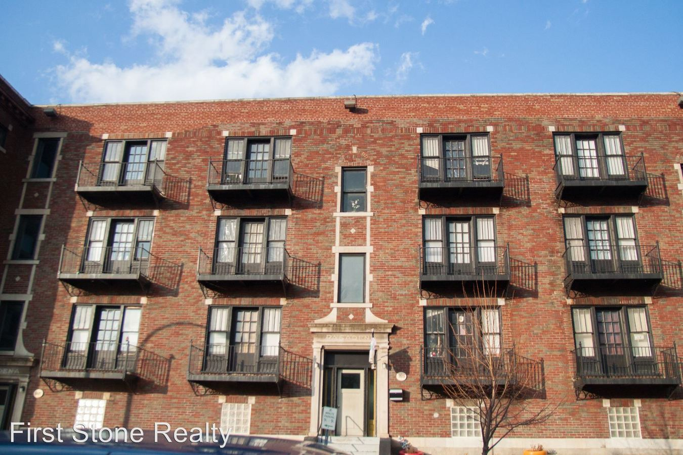 3954 Grand Ave St Louis, MO Apartment for Rent