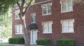 Similar Apartment at 3440 Delor