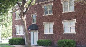 Similar Apartment at 3440 Delor