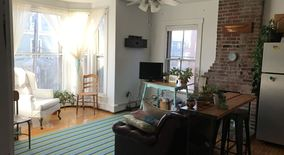 199 Spring St. Apartment for rent in Portland, ME
