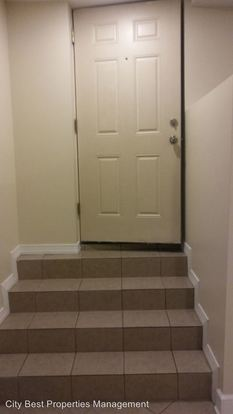 1 Bedroom 1 Bathroom Apartment for rent at North Drake in Chicago, IL