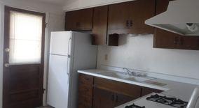 Similar Apartment at 3101 N. Palo Verde Ave