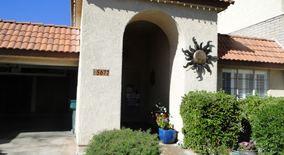 Similar Apartment at 5677 N. Camino De La Noche