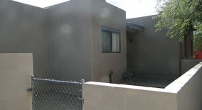 Similar Apartment at 1255 N. 14th Avenue